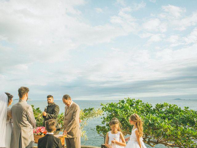 O casamento de Pedro e Raysa em Niterói, Rio de Janeiro 131