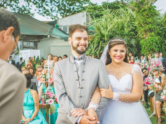 O casamento de Pedro e Raysa em Niterói, Rio de Janeiro 134