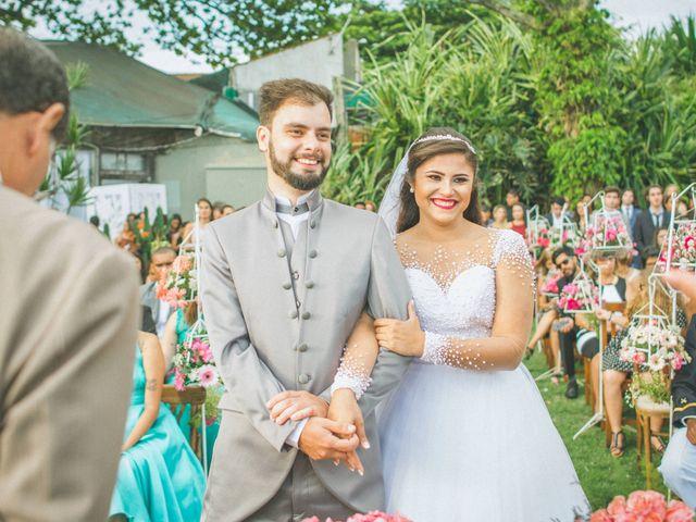 O casamento de Pedro e Raysa em Niterói, Rio de Janeiro 135
