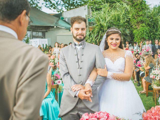 O casamento de Pedro e Raysa em Niterói, Rio de Janeiro 136