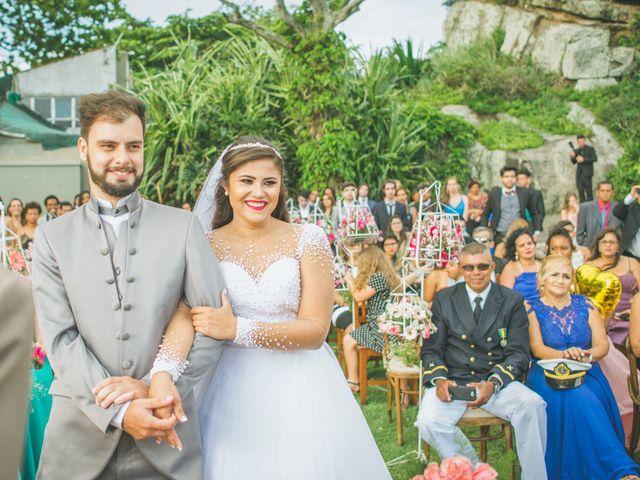 O casamento de Pedro e Raysa em Niterói, Rio de Janeiro 137