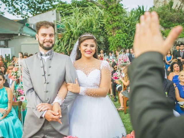 O casamento de Pedro e Raysa em Niterói, Rio de Janeiro 138