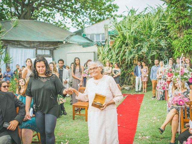 O casamento de Pedro e Raysa em Niterói, Rio de Janeiro 140