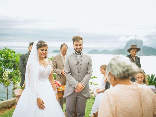 O casamento de Pedro e Raysa em Niterói, Rio de Janeiro 144