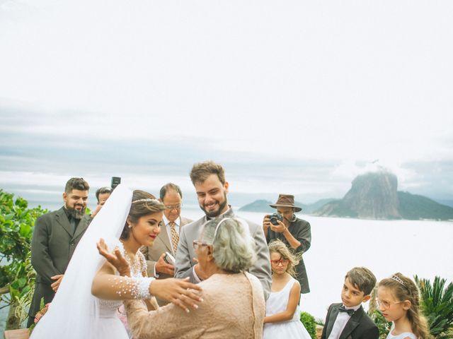 O casamento de Pedro e Raysa em Niterói, Rio de Janeiro 147