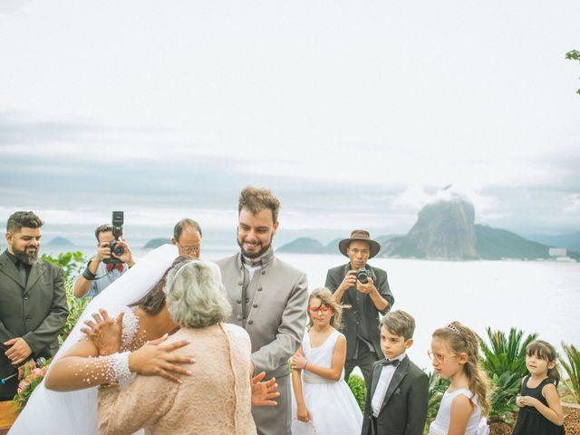 O casamento de Pedro e Raysa em Niterói, Rio de Janeiro 148