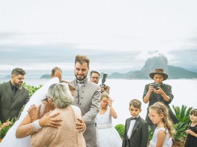 O casamento de Pedro e Raysa em Niterói, Rio de Janeiro 149