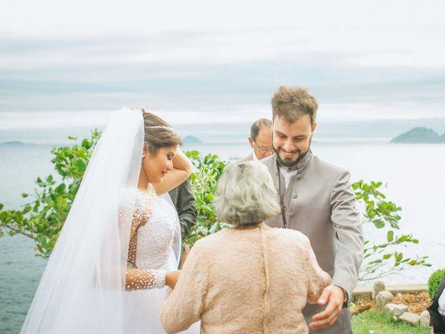 O casamento de Pedro e Raysa em Niterói, Rio de Janeiro 150
