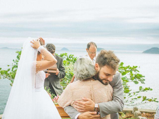 O casamento de Pedro e Raysa em Niterói, Rio de Janeiro 151