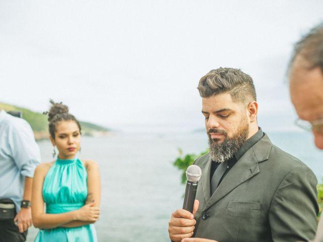 O casamento de Pedro e Raysa em Niterói, Rio de Janeiro 153