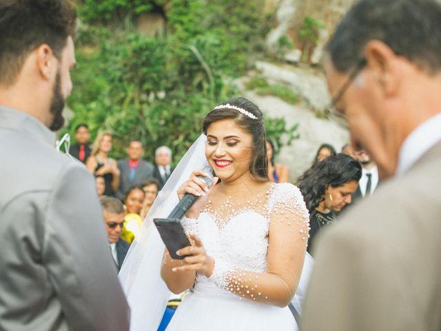 O casamento de Pedro e Raysa em Niterói, Rio de Janeiro 154