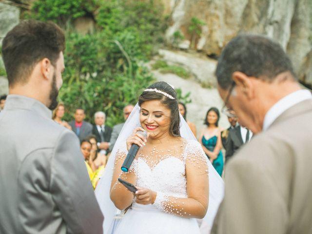 O casamento de Pedro e Raysa em Niterói, Rio de Janeiro 155