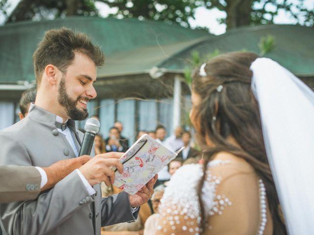 O casamento de Pedro e Raysa em Niterói, Rio de Janeiro 157