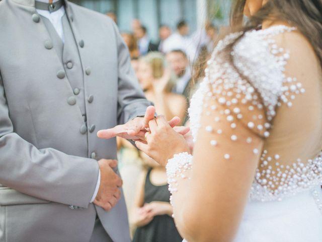 O casamento de Pedro e Raysa em Niterói, Rio de Janeiro 172