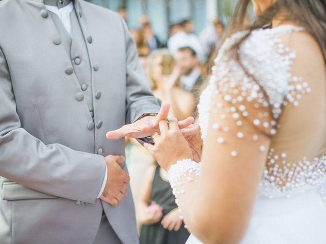 O casamento de Pedro e Raysa em Niterói, Rio de Janeiro 173