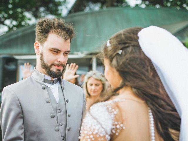 O casamento de Pedro e Raysa em Niterói, Rio de Janeiro 177
