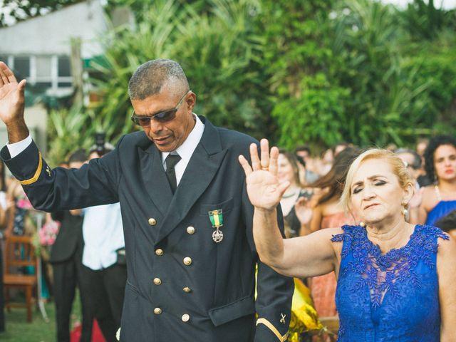 O casamento de Pedro e Raysa em Niterói, Rio de Janeiro 178