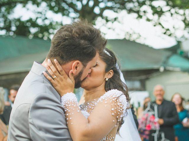 O casamento de Pedro e Raysa em Niterói, Rio de Janeiro 182