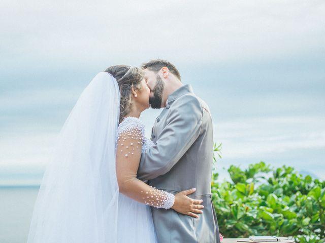 O casamento de Pedro e Raysa em Niterói, Rio de Janeiro 188