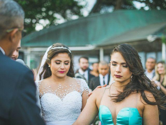 O casamento de Pedro e Raysa em Niterói, Rio de Janeiro 193