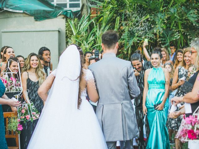 O casamento de Pedro e Raysa em Niterói, Rio de Janeiro 198
