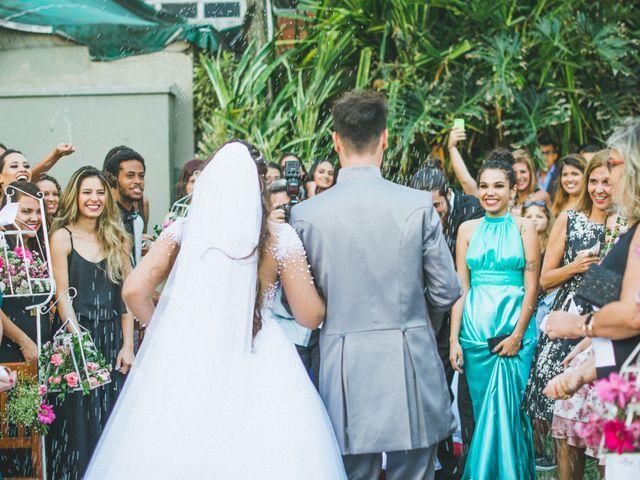 O casamento de Pedro e Raysa em Niterói, Rio de Janeiro 199