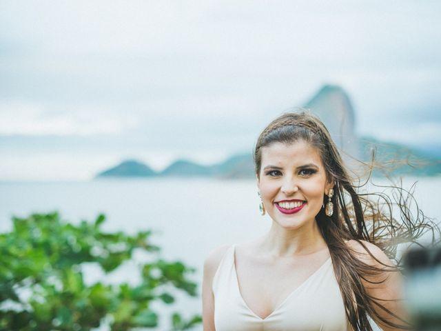 O casamento de Pedro e Raysa em Niterói, Rio de Janeiro 202
