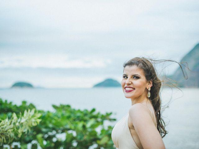 O casamento de Pedro e Raysa em Niterói, Rio de Janeiro 203