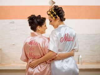 O casamento de Suzane e Bruno 3
