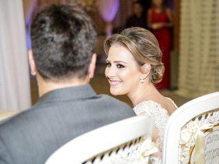 O casamento de Marina Palú e João Eduardo 3