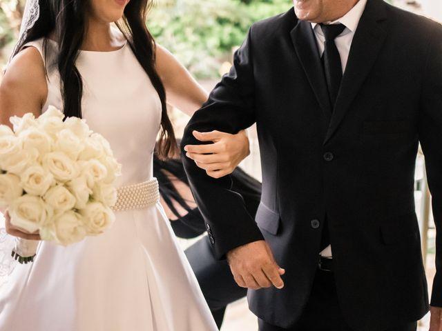 O casamento de Tatiani e André  em Maringá, Paraná 6