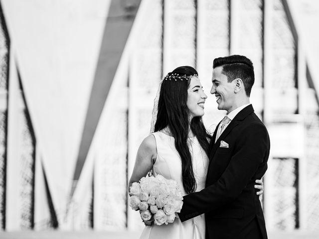 O casamento de Tatiani e André  em Maringá, Paraná 24