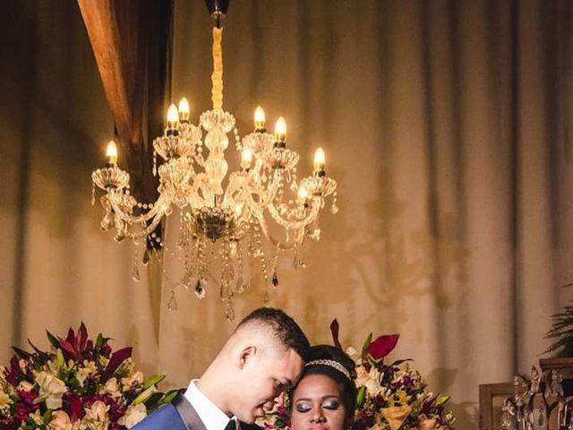 O casamento de  Cláudio e Taís Cristina em Ribeirão Preto, São Paulo 5