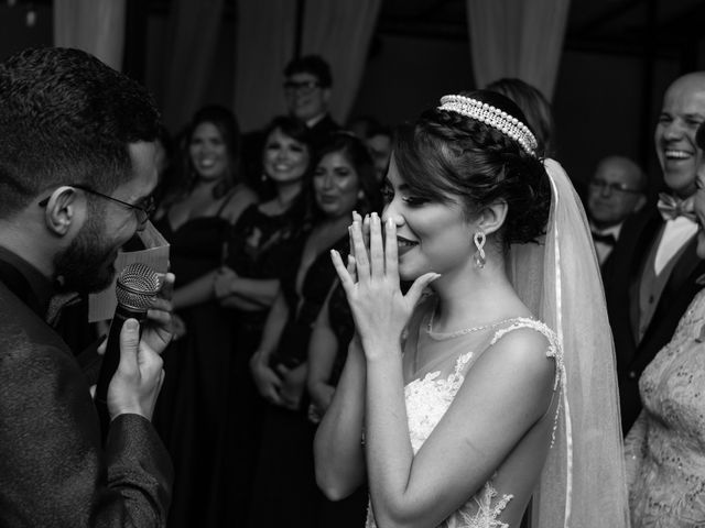 O casamento de Hugo e Rafaela em São Gonçalo, Rio de Janeiro 12