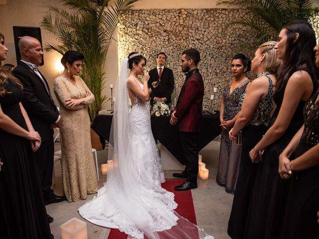 O casamento de Hugo e Rafaela em São Gonçalo, Rio de Janeiro 13