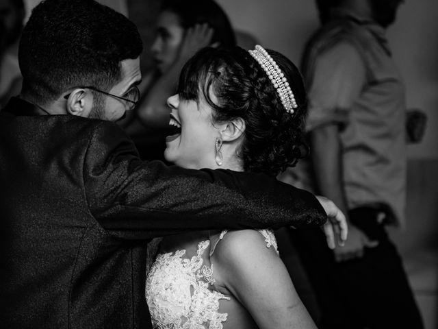 O casamento de Hugo e Rafaela em São Gonçalo, Rio de Janeiro 21