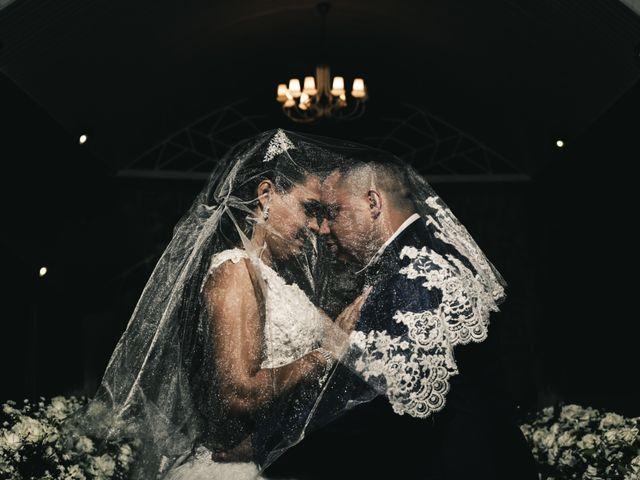 O casamento de Willian e Shelly em São Paulo, São Paulo 69