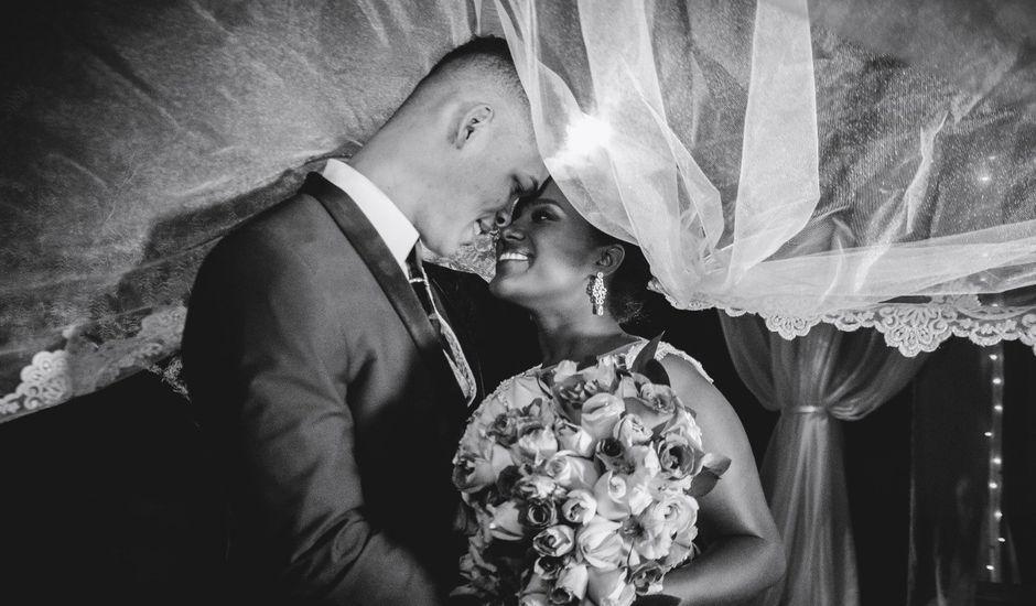 O casamento de  Cláudio e Taís Cristina em Ribeirão Preto, São Paulo