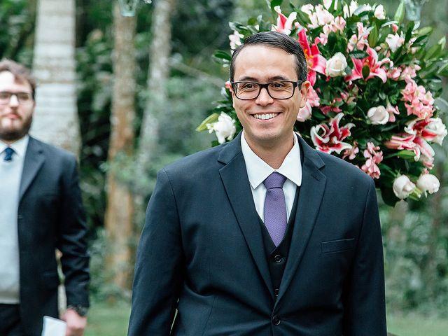 O casamento de Victor e Natália em Mairiporã, São Paulo 24