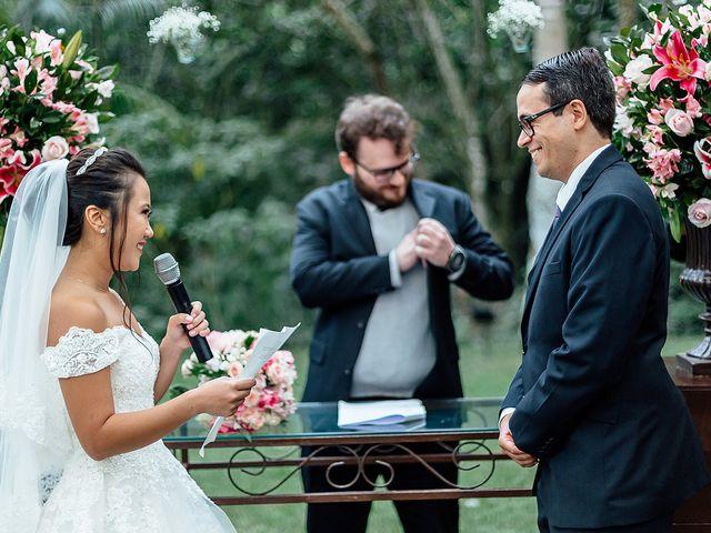 O casamento de Victor e Natália em Mairiporã, São Paulo 56