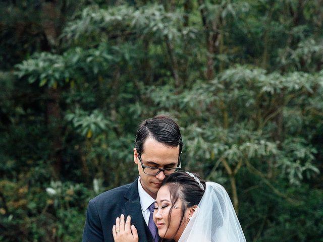 O casamento de Victor e Natália em Mairiporã, São Paulo 71