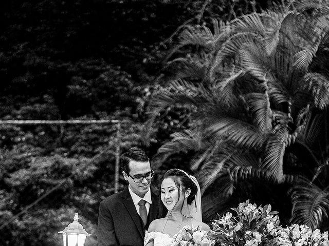 O casamento de Victor e Natália em Mairiporã, São Paulo 77