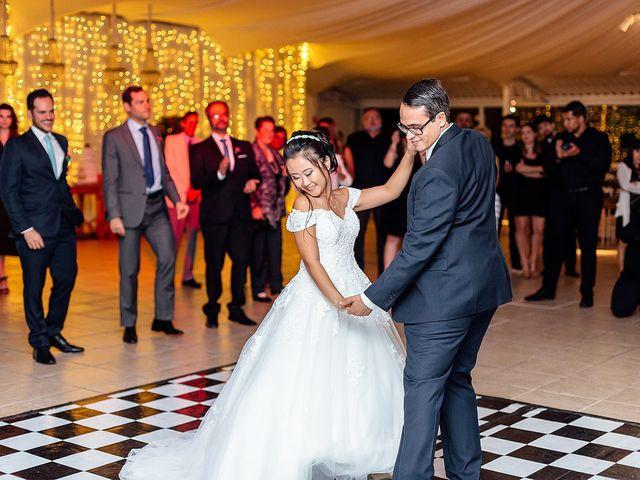 O casamento de Victor e Natália em Mairiporã, São Paulo 85