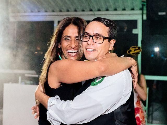 O casamento de Victor e Natália em Mairiporã, São Paulo 91