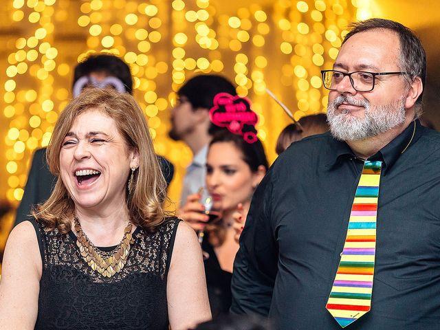 O casamento de Victor e Natália em Mairiporã, São Paulo 92