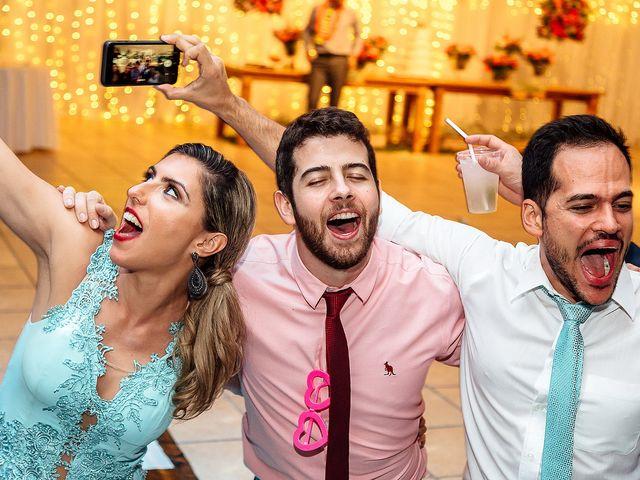 O casamento de Victor e Natália em Mairiporã, São Paulo 118