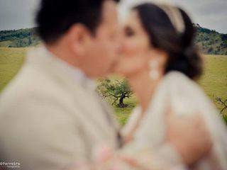 O casamento de Rita e Eduardo 3
