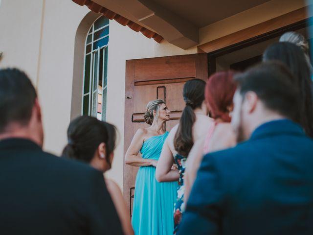 O casamento de Adriano e Juliane em Londrina, Paraná 24