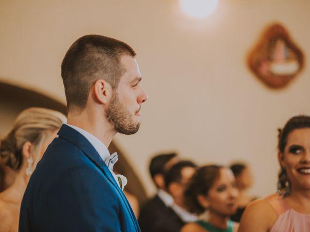 O casamento de Adriano e Juliane em Londrina, Paraná 30