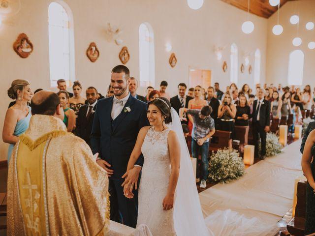 O casamento de Adriano e Juliane em Londrina, Paraná 32